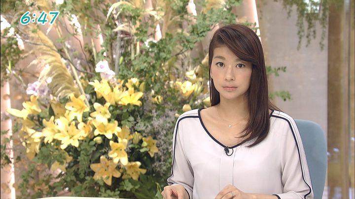 shono20150902_15.jpg