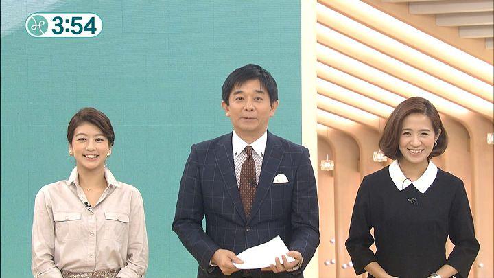 shono20151022_01.jpg