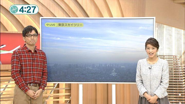 shono20151026_04.jpg