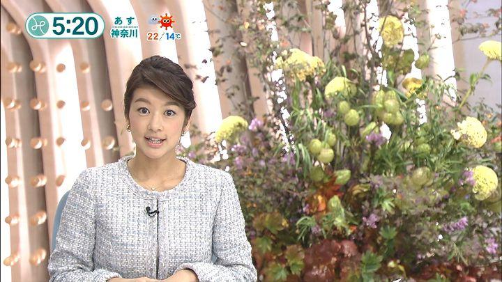 shono20151026_09.jpg