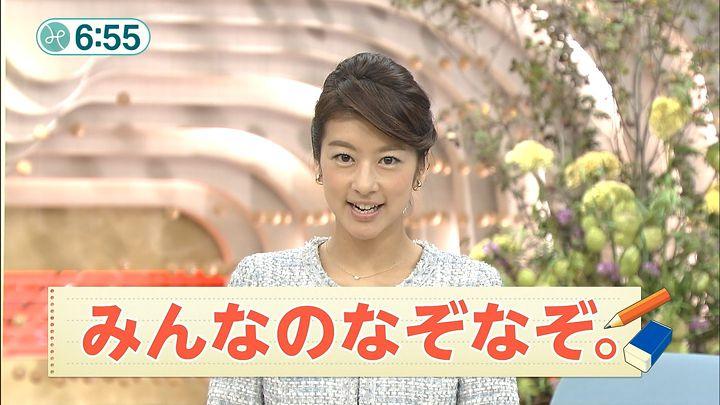 shono20151026_12.jpg