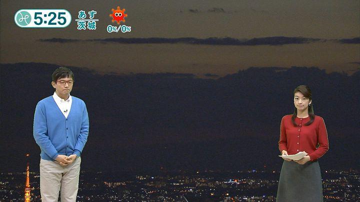shono20151103_09.jpg