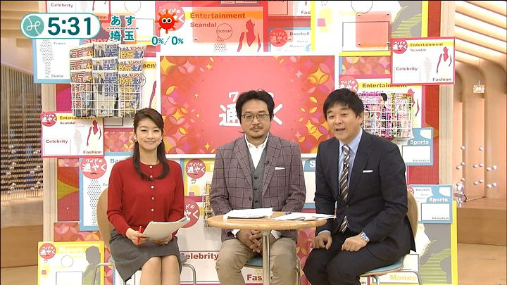 shono20151103_10.jpg