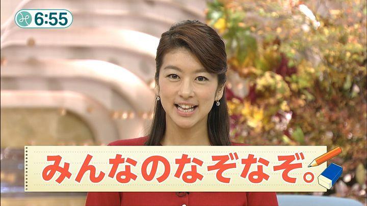 shono20151103_14.jpg