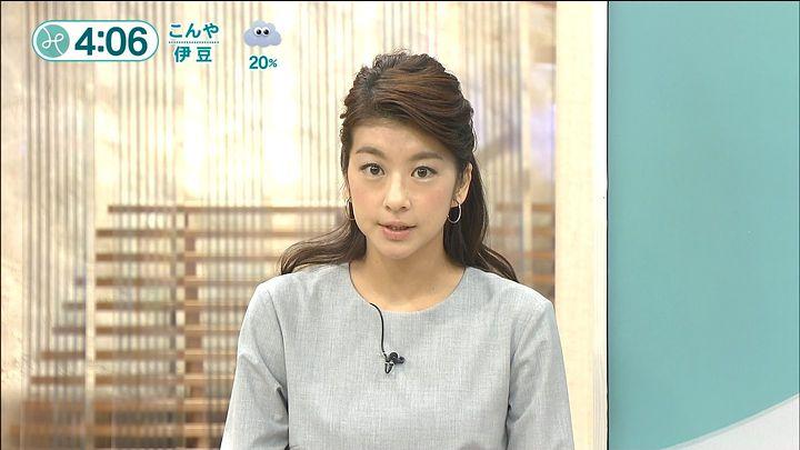 shono20151113_01.jpg