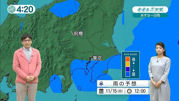 shono20151113_04.jpg