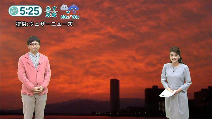 shono20151113_14.jpg