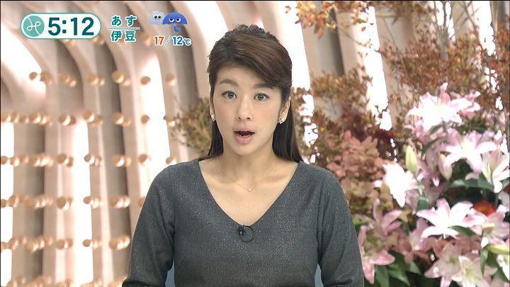 shono20151119_05.jpg
