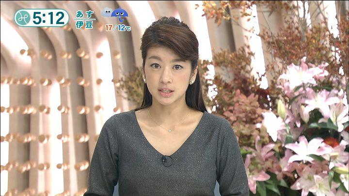 shono20151119_06.jpg