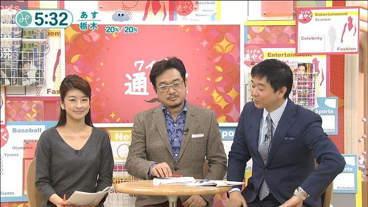 shono20151119_09.jpg