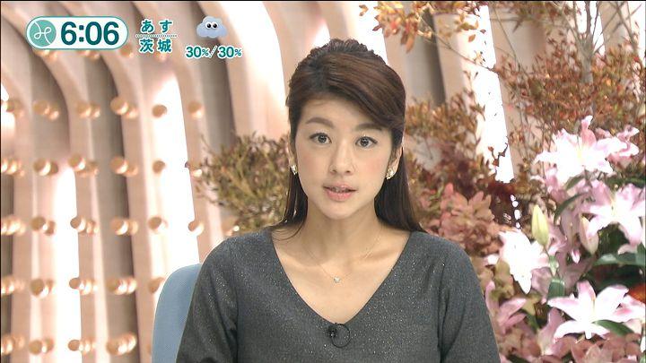 shono20151119_12.jpg