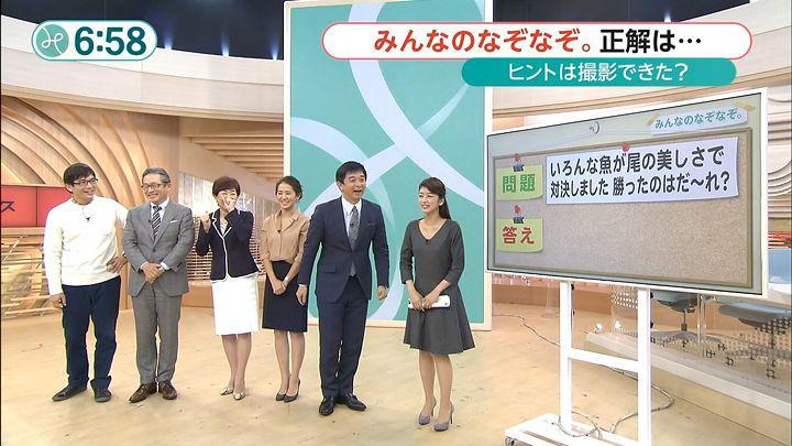 shono20151119_19.jpg