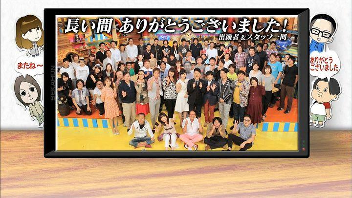 takashima20150922_09.jpg