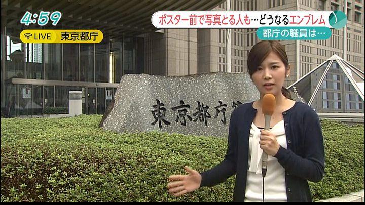 takeuchi20150901_04.jpg