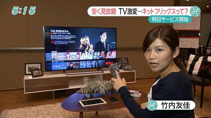 takeuchi20150901_08.jpg