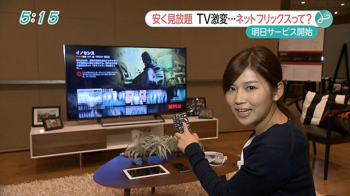 takeuchi20150901_10.jpg