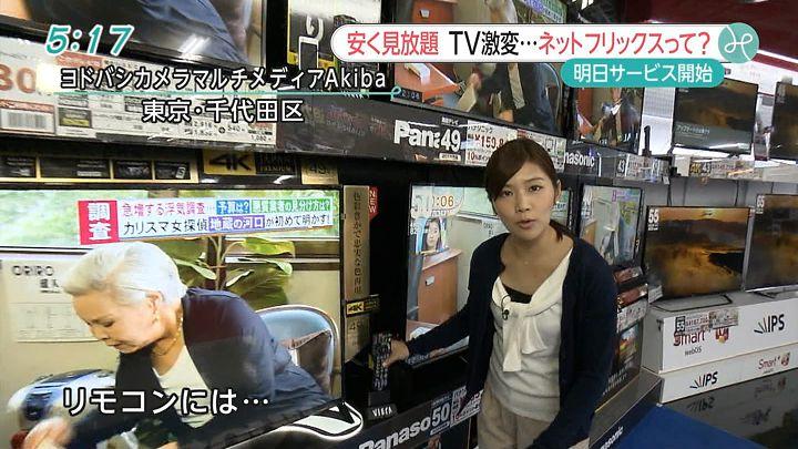 takeuchi20150901_12.jpg