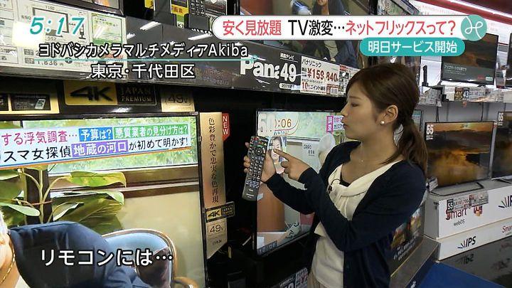 takeuchi20150901_13.jpg