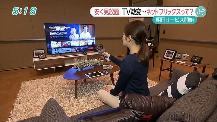 takeuchi20150901_14.jpg