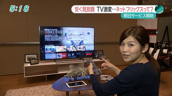 takeuchi20150901_15.jpg