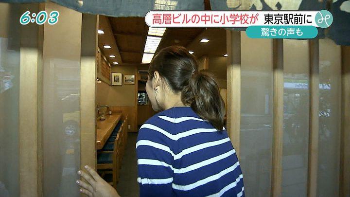 takeuchi20150904_01.jpg