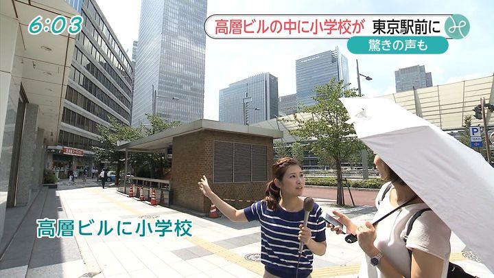 takeuchi20150904_03.jpg