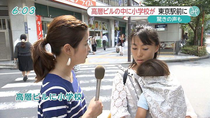 takeuchi20150904_04.jpg