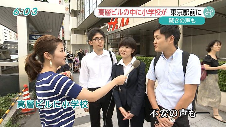 takeuchi20150904_05.jpg