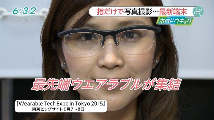 takeuchi20150907_03.jpg