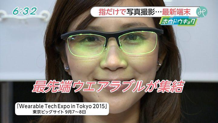 takeuchi20150907_04.jpg