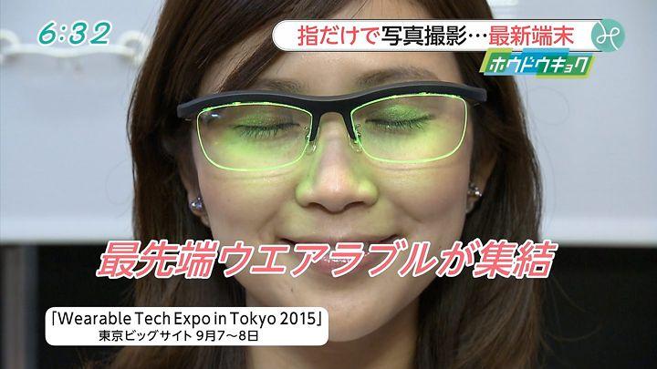 takeuchi20150907_05.jpg