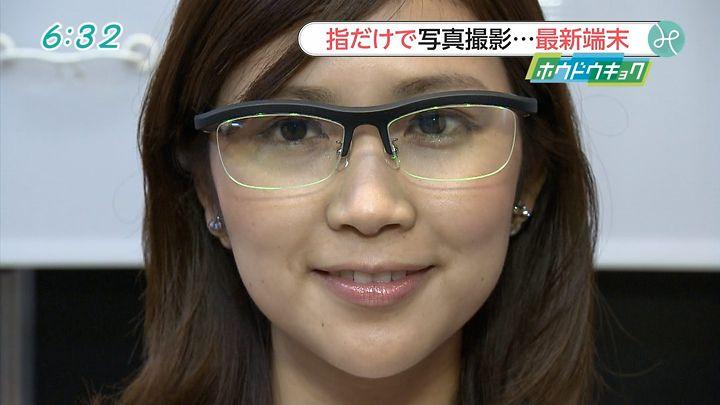 takeuchi20150907_06.jpg