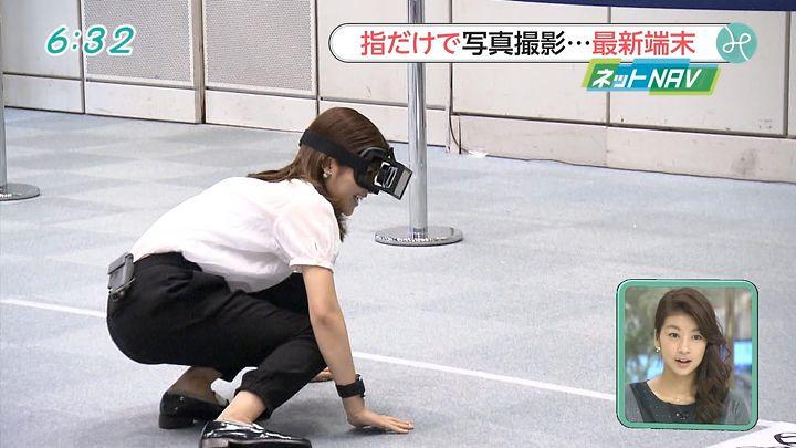 takeuchi20150907_09.jpg