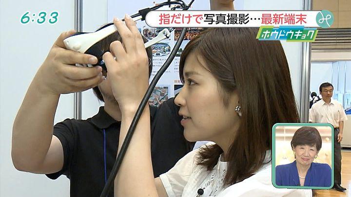 takeuchi20150907_12.jpg