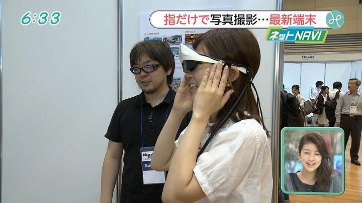 takeuchi20150907_16.jpg
