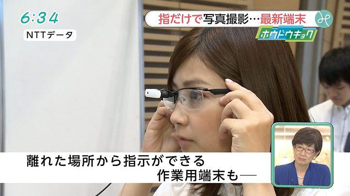 takeuchi20150907_20.jpg