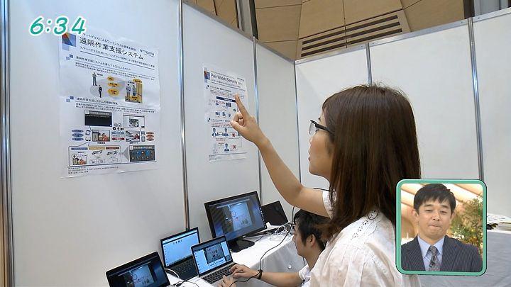 takeuchi20150907_21.jpg