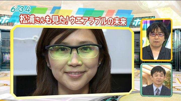 takeuchi20150907_22.jpg