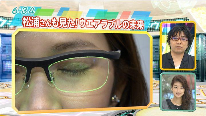 takeuchi20150907_23.jpg