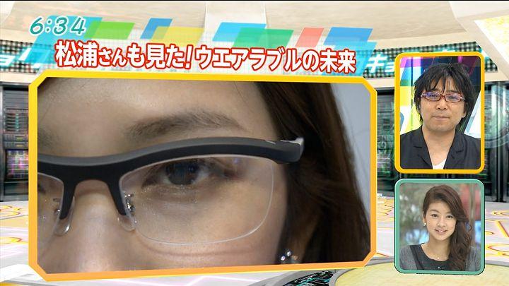 takeuchi20150907_24.jpg