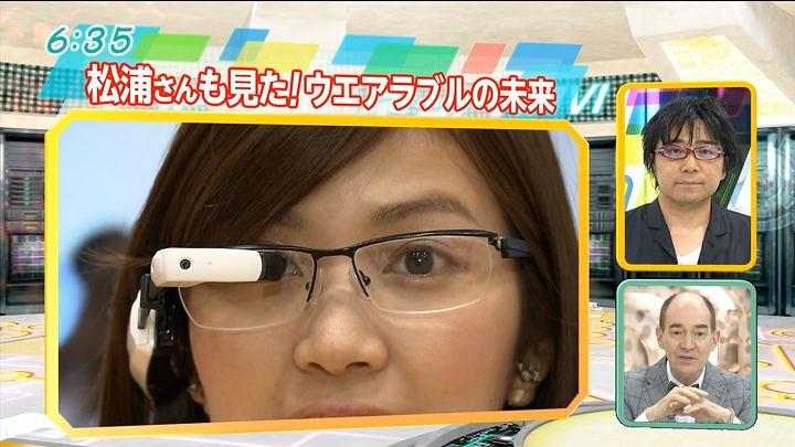 takeuchi20150907_25.jpg