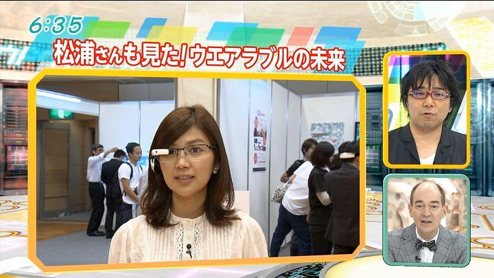takeuchi20150907_26.jpg