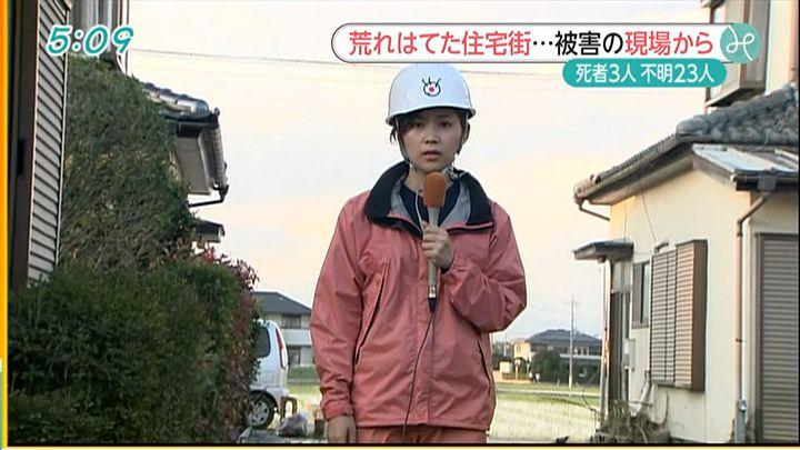 takeuchi20150911_08.jpg