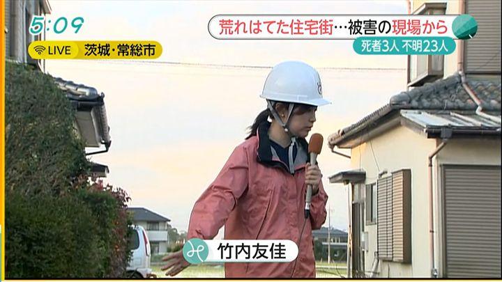 takeuchi20150911_09.jpg