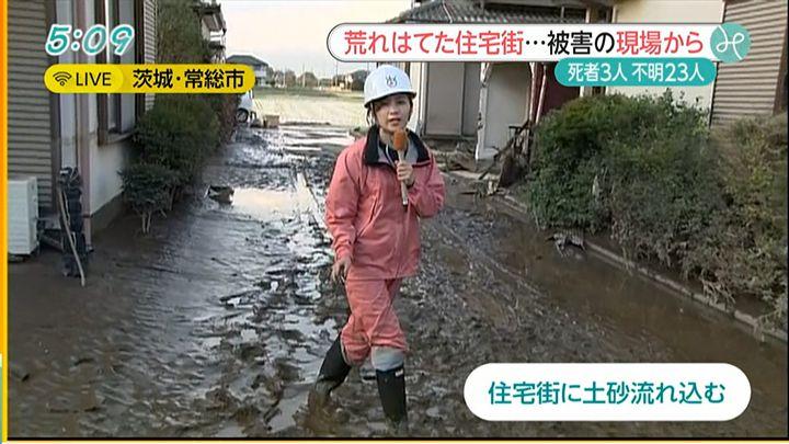 takeuchi20150911_10.jpg