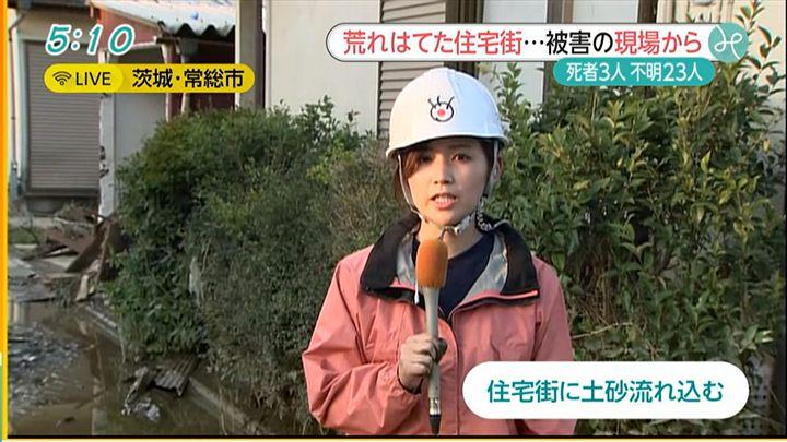 takeuchi20150911_11.jpg