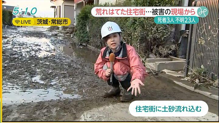 takeuchi20150911_12.jpg