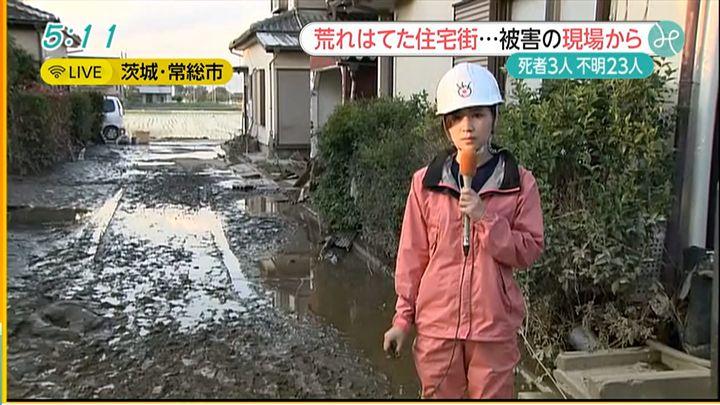 takeuchi20150911_14.jpg