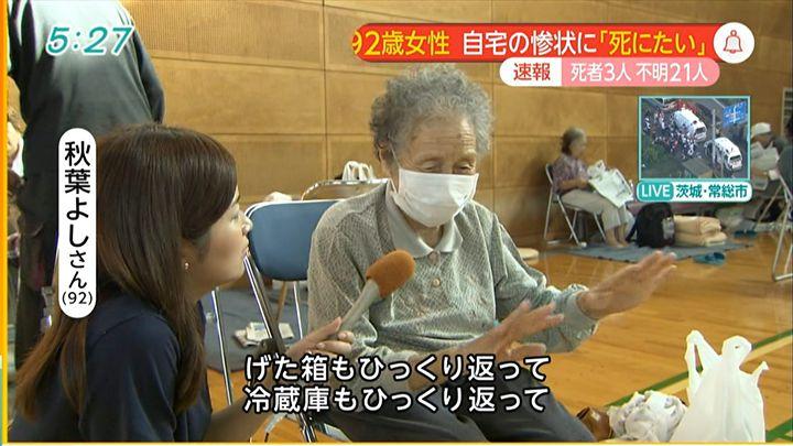 takeuchi20150911_15.jpg