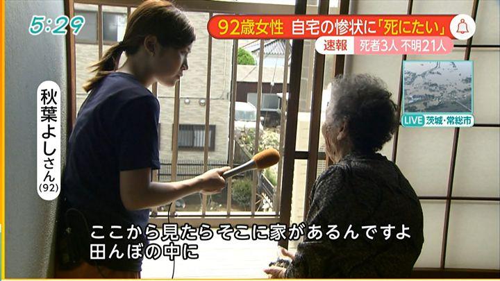 takeuchi20150911_18.jpg